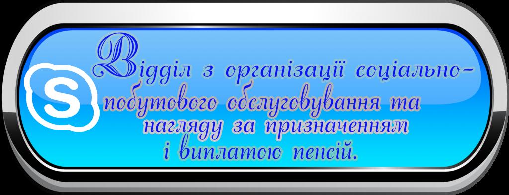 Скайп БЫТ